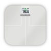 Báscula Garmin Index S2 blanca
