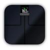 Báscula Garmin Index S2 negra