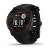 Reloj Garmin Instinct eSports