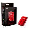 Antena GPS Bluetooth Qstarz BL-818GT