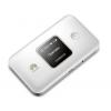 Modem router MiFi 5875Lh 4G LTE CAT 6
