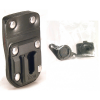soporte cinturon Icom MB9-6N
