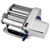 Imperia Electric IPasta Máquina para hacer pasta con motor
