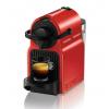 Cafetera Krups XN1005 Roja capsulas Nespresso