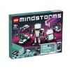 kit robotica Lego Mindstorms 51515 5 en 1 Robot creator
