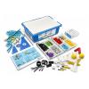 Lego BricQ Motion Prime