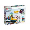 Lego Coding Express, tren programabale educativo