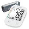 Tensiometro medisana BU535 con voz