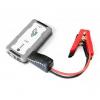 Arrancador Minibatt STW con cargador inalámbrico