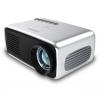 Miniproyector Philips NeoPix Start