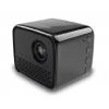 Miniproyector Philips Nano PPX120 con batería
