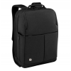 Mochila Wenger Reload 14 Laptop negra
