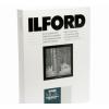 Paquete de 100 hojas papel foto Ilford MG IV RC 44M 18x24