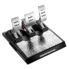Pedales Thrustmaster T-LCM