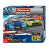 Pista Carrera Digital 132 GT Race Battle