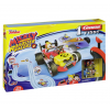 Carrera- First Mickey and the Roadster Racers 2.9m 20063030 Circuito de Coches