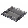 Portacassete Canon PCC CP400