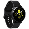 Samsung Galaxy Watch Active SM-R500 reloj inteligente Negro
