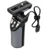 Sony GP_VPT1, minitrípode con control remoto