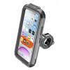 Soporte moto Interphone iCase iPhone 11