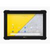 Tablet robusta Archos T101X 4G
