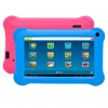 Tablet Infantil Denver TAQ-10383