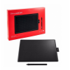 Tableta digitalizadora Wacom One Medium