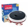 Robot aspirador Vileda VR102