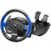 Volante Trustmaster T150 Force para PS3, PS4 y PC