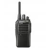 Walkie iCom IC-F27SR PMR 446 Professional