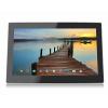 Tablet Xoro Megapad 1564 V4