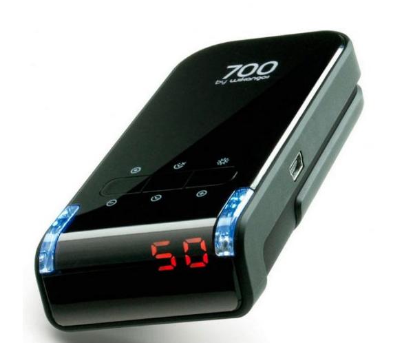 700 by wikango